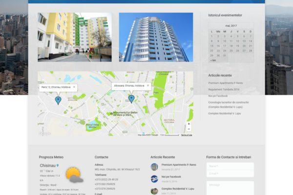 Capture 1009 _astercon_md_proiecte-finistate_big