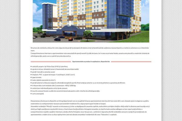 Capture 4013_miorita_md_descrierea-proiectului-2_caracteristici-proiect_big