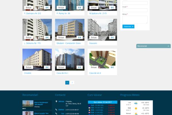 FireShot Screen Capture #005 - 'Proiecte Finisate I Property Types I Companie de constructii' - dansicons_md_property-type_proiecte-finisate